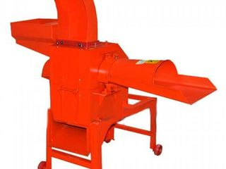 Tocator Ms 400-30- livrare-garantie 1an-credit-agroteh