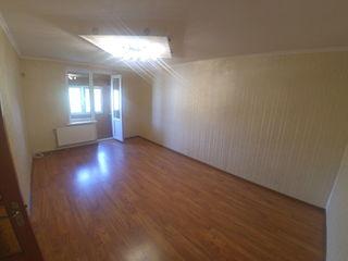 Продаётся 2-х комнатная квартира в районе Новых Сорок