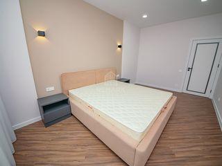 Se vinde apartament cu 2 camere, pardosea caldă, amplasat în sect. Buiucani