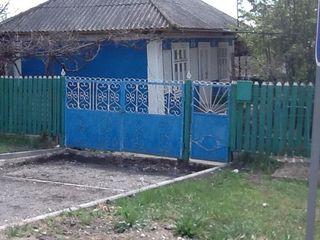 casa in sat