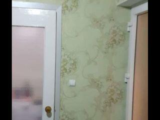 Se vinde casa cu reparatii