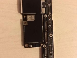 iPhone X 64Gb Placa de baza / Плата айфон Х 64гб