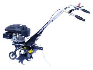 Motosapa Worker 139 N / la doar 3750 lei