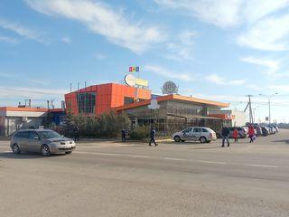 Сдается ресторан в стратегической зоне с повышенным трафиком