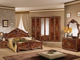 Итальянские Спальни ,Бельцы