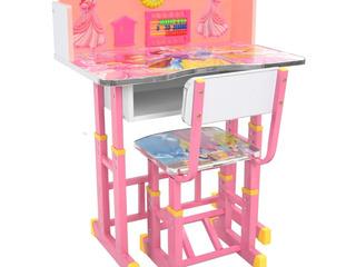 Masa de scris DP Set DA-27 (princess) livrare gratis în siguranță
