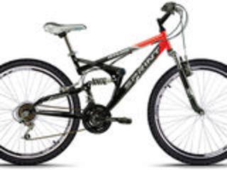 Куплю любые велосипеды только срочной продажи !!! рыночные цены не предлагать !!!  срочно 2 шт