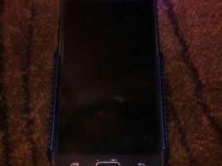 Samsung Galaxy J7 J700H duos - la piese cu ecranul spart, HTC 510