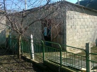 продам дом в селе Ферапонтьевке