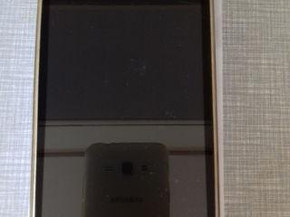 Телефон Nokia,Samsung,, SGH. E770,Lenova A-916 на запчасти