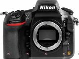 Nikon d810 body  super pret! garantia! credit!