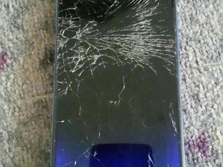Samsung Galaxy A50 (2019) A505  Треснул экран – на ремонт отдавай нам!