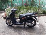 Honda sh-150