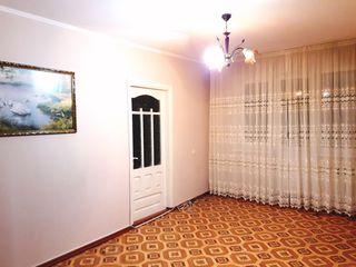 Купите 2-ком.квартиру в хорошем состоянии на 9-ом квартале