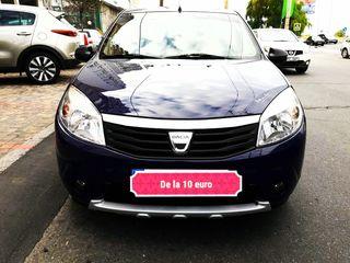 Chirie auto - Rent a Car - viber/ wathsapp