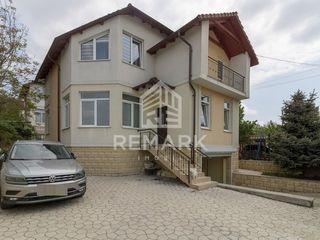 Se vinde casă în sect. Ciocana 184900 €