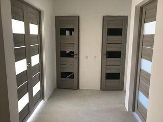 Продам 3х комнатную квартиру в г. Дубоссары
