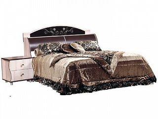 Paturi pentru dormitor.Livrare pana la domiciliu.