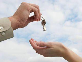 Продается 2 х комнатная квартира г. купчинь ул .кишиневская 9 кв1 контакты:на 2 фото