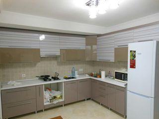 Bucătăria visurilor tale! Кухня твоей мечты!