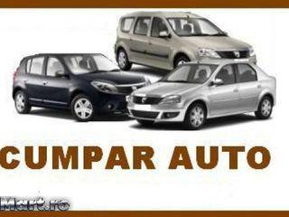 CUMPAR AUTO URGENT SI RAPID 078922013