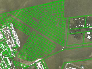 Cumpar lot teren pentru Constructie in zona Metro / Куплю участок под строительство в районе Метро 1