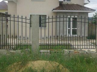 Casă de vânzare în comuna Trușeni Noi