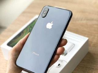 Nou. Sigilat. iPhone X / Xr / Xs. Preț bun. Garanție.