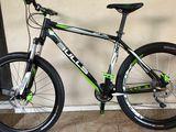 cumpar.                bike