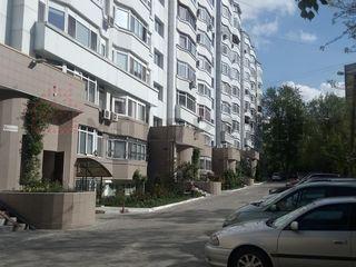 Chirie apartament cu 2 odai !!! Botanica bd.Decebal