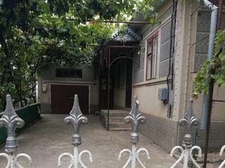 Se vinde casa în sat. Mihailovca, r. Cimislia
