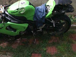 Kawasaki urgent
