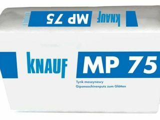 Mp-75