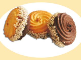 Печенье/ biskuiți
