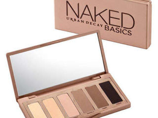 Cosmetica 100% originala!!!