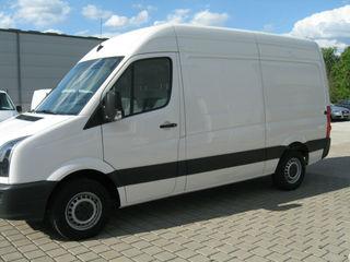 Transport, servicii complete de mutare a locuintei sau biroului dumneavoastra