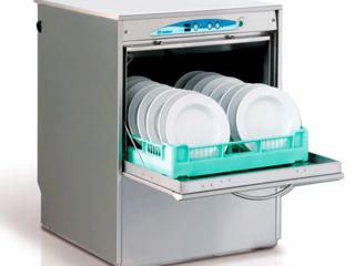 Утилизирую ненужные вам посудомоечные машины