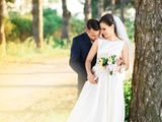 Poze deosebite şi video de calitate pentru nunta dumneavoastră