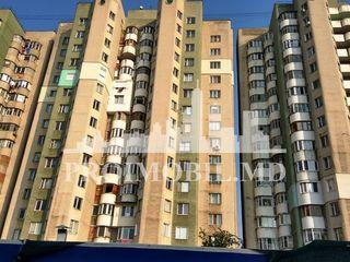 Apartamente în vînzare Chișinău , în sectorul Centru , str. Izmail preț 67 000 €!