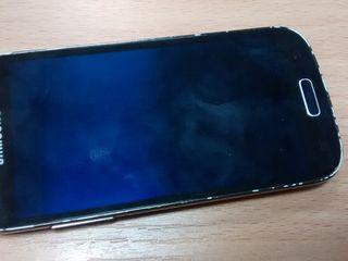 Samsung s4 mini.i9190.на запчасти.700 lei