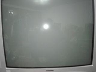 Срочно!продаю телевизор Universum FT 8131. Германия.