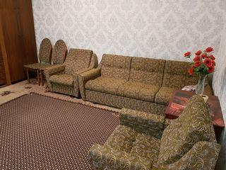 Продается кирпичный дом в Тирасполе