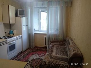 Apartament cu 1 camera, Seria 102