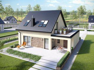 Proiectarea profesionala a constructiilor civile si industriale. Licenta, Arhitector+Inginer!