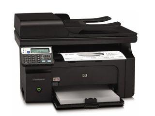 Офисные лазерные принтеры по низким ценам ! Бесплатная доставка ! HP , Canon .