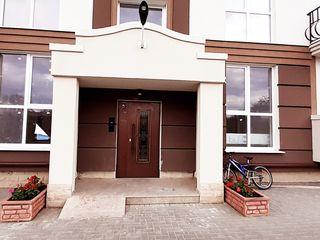 Apartament cu o odaie 45 m.p. în casă nouă 4/7 Ialoveni str. Al.cel Bun 2/6. 26 100 euro.