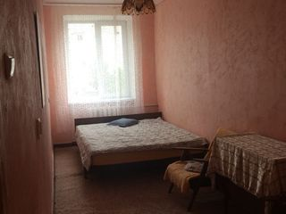 2-ух комнатная 100 евро/ месяц