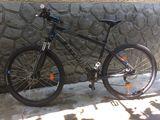 B-twin Rockrider 520