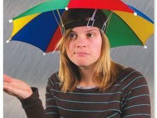 Зонт - «навес» - приспособление, которое предназначено для защиты от солнца или дождя!