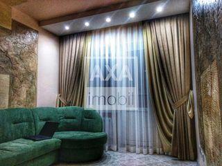 Apartament cu 4 camere în sectorul Râșcani